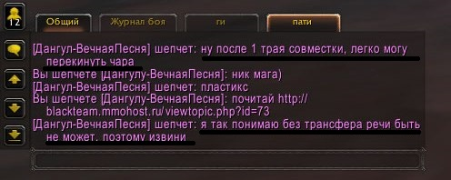 http://sf.uploads.ru/MyS3d.jpg