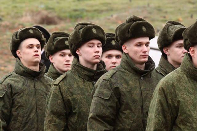 http://sf.uploads.ru/N5mhX.jpg