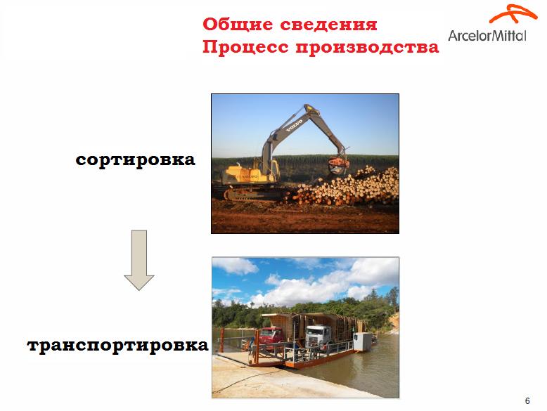 http://sf.uploads.ru/NEZjf.png