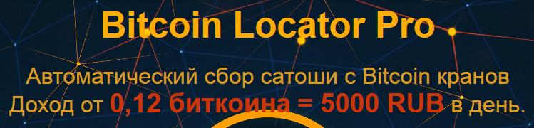 http://sf.uploads.ru/NjOds.png