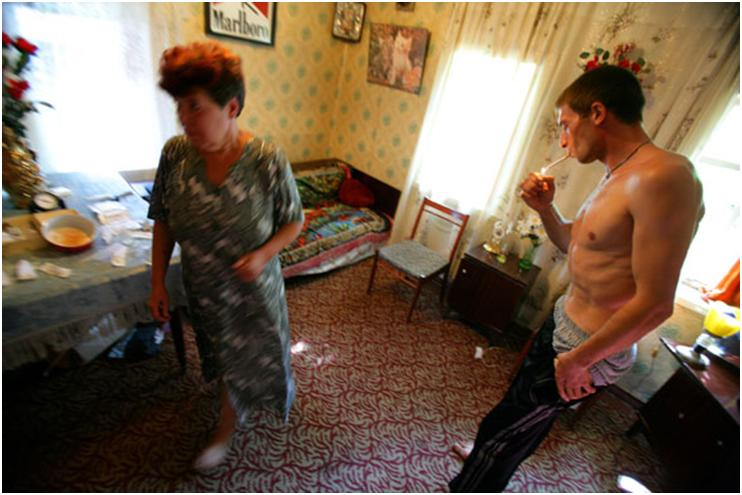 http://sf.uploads.ru/OAXM2.jpg