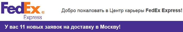 http://sf.uploads.ru/OMV5G.png