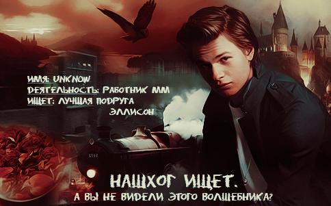 http://sf.uploads.ru/Oa9pR.png