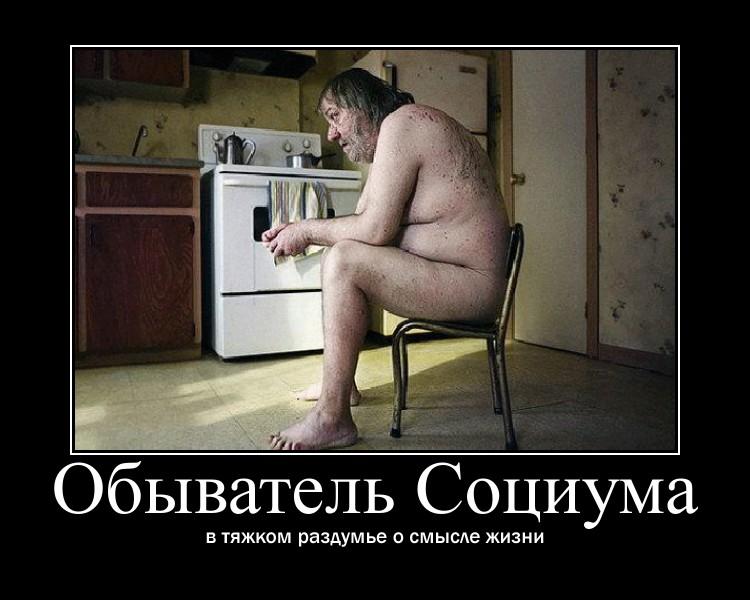 http://sf.uploads.ru/Onr0K.jpg