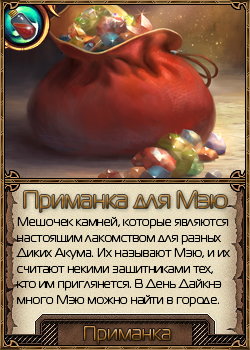 http://sf.uploads.ru/P8qmc.png