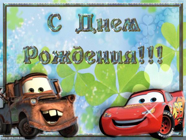 http://sf.uploads.ru/Pvsuc.jpg