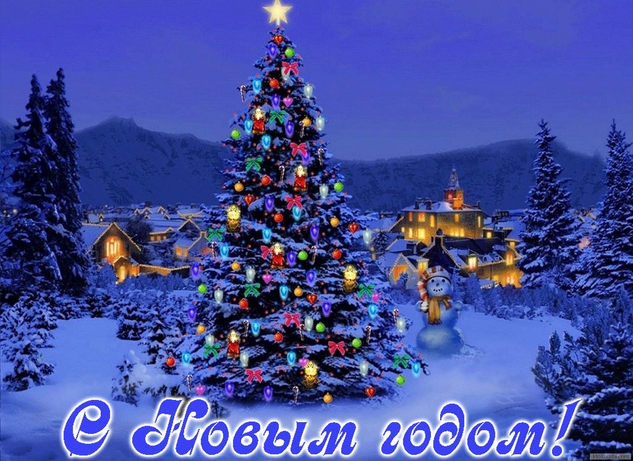 http://sf.uploads.ru/Qj39v.jpg