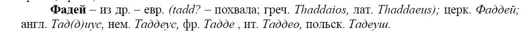 http://sf.uploads.ru/Qkz4O.jpg
