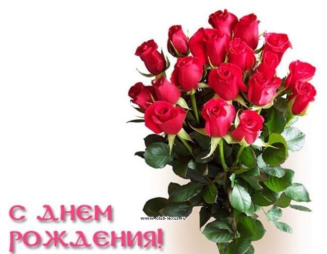 http://sf.uploads.ru/T8hte.jpg