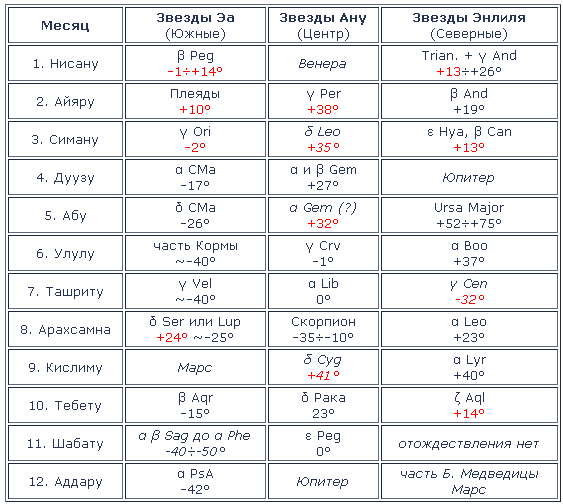 http://sf.uploads.ru/TVOlL.png