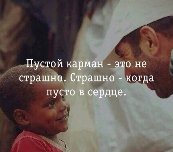 http://sf.uploads.ru/U2wEd.jpg