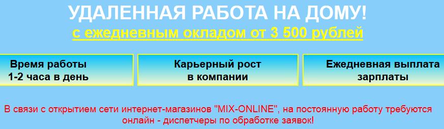 http://sf.uploads.ru/UFQAq.png