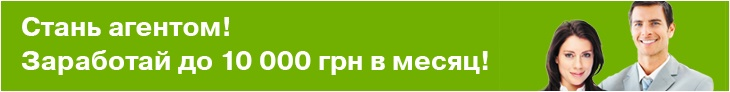 http://sf.uploads.ru/VECrD.jpg