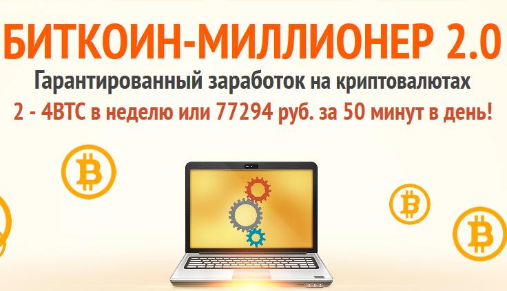 http://sf.uploads.ru/VWY2C.png
