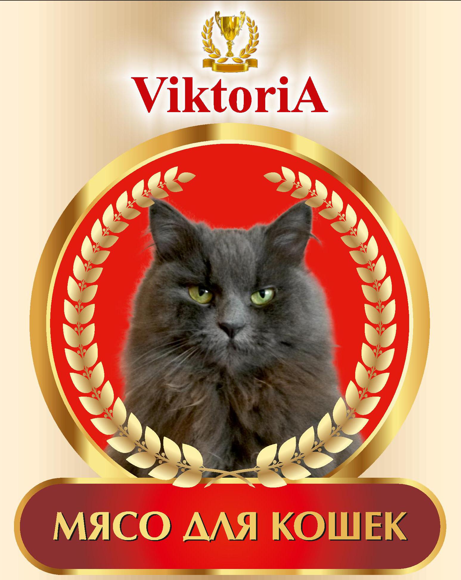 http://sf.uploads.ru/VxcHR.jpg