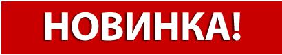 https://sf.uploads.ru/WCEtV.png