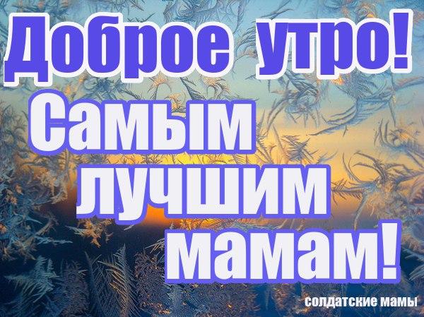 http://sf.uploads.ru/WvCgd.jpg