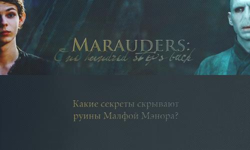 http://sf.uploads.ru/WvqDG.png