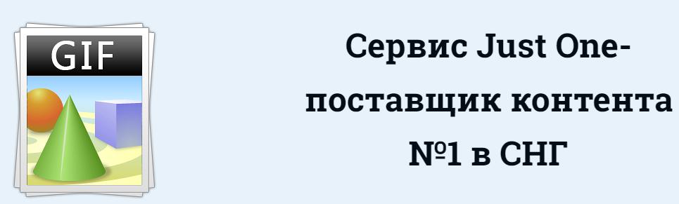 http://sf.uploads.ru/X7OKb.png