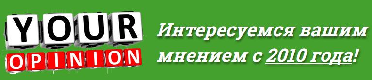http://sf.uploads.ru/X91IF.png