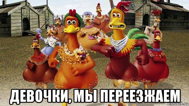 http://sf.uploads.ru/YO2qN.jpg