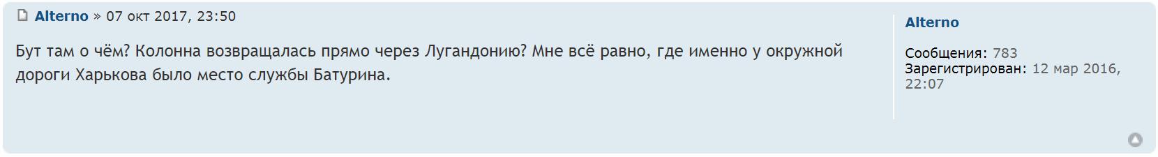 http://sf.uploads.ru/Z54TS.png