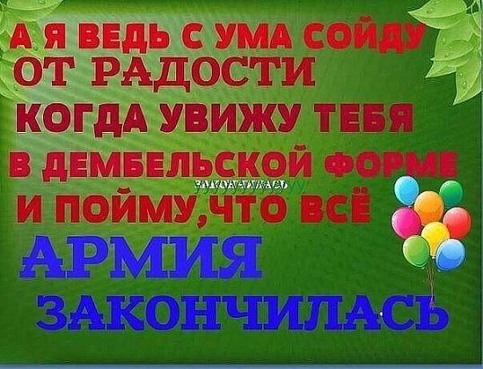 http://sf.uploads.ru/Z6ncr.jpg