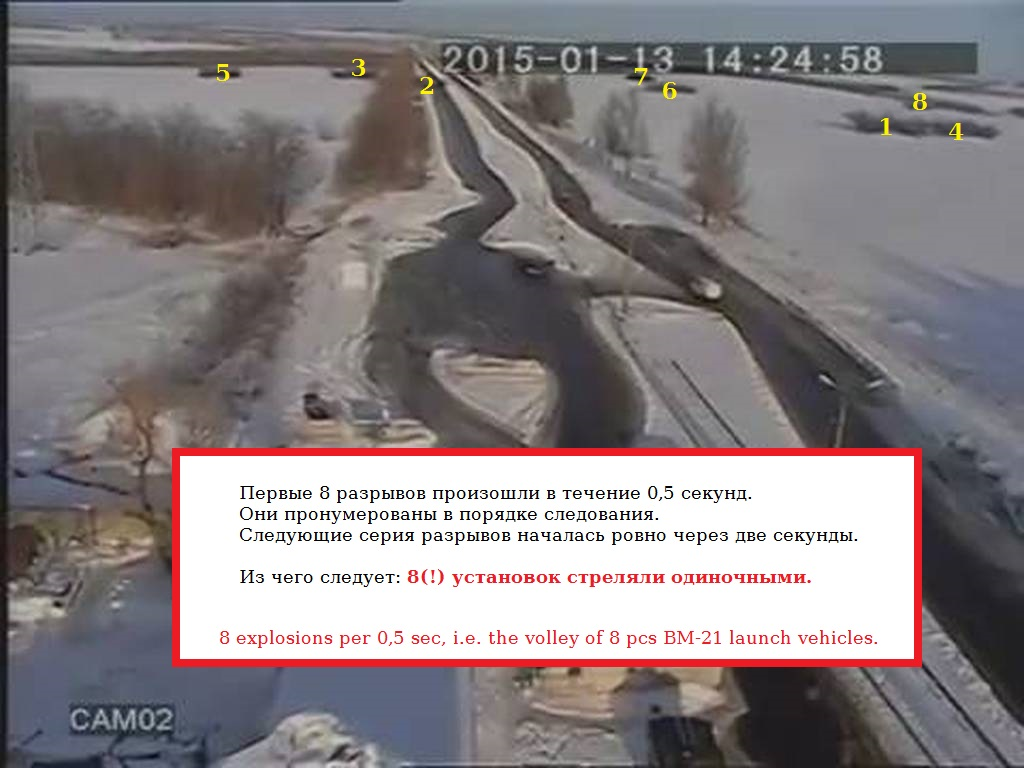 http://sf.uploads.ru/Z9YkQ.jpg
