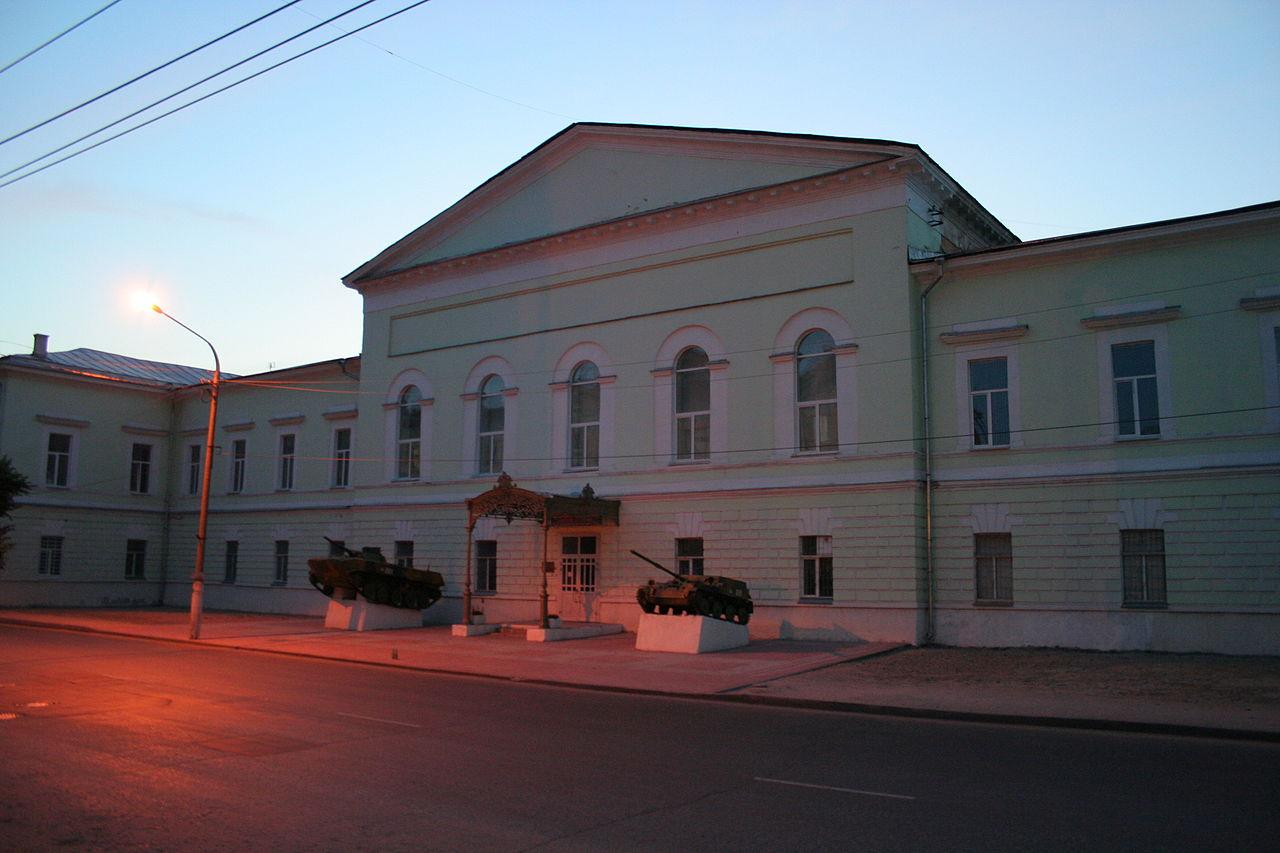 http://sf.uploads.ru/ZR3OI.jpg
