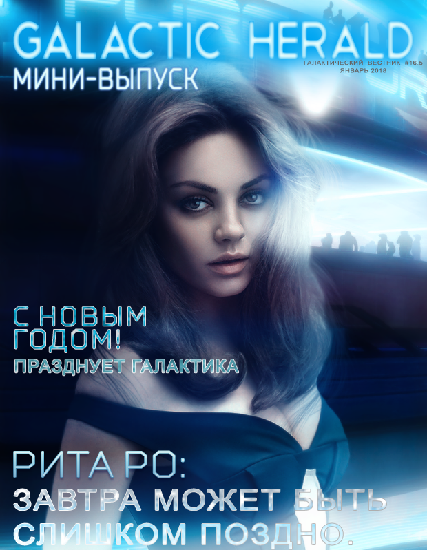 http://sf.uploads.ru/ZdhGJ.png