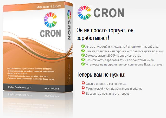 http://sf.uploads.ru/ZnrN5.png