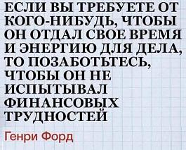 http://sf.uploads.ru/Zy1Eq.png