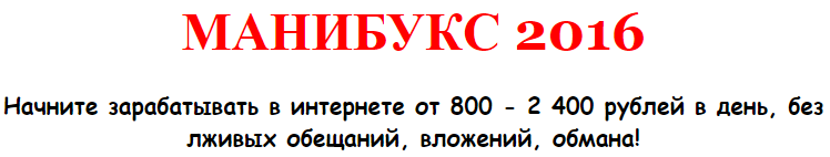 http://sf.uploads.ru/aSJEb.png