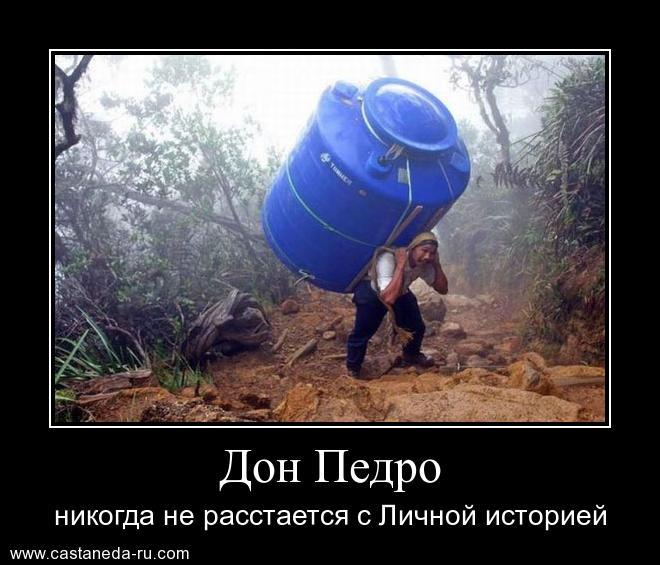 http://sf.uploads.ru/alR2v.jpg