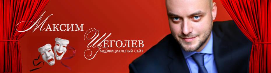 http://sf.uploads.ru/aoXLw.png