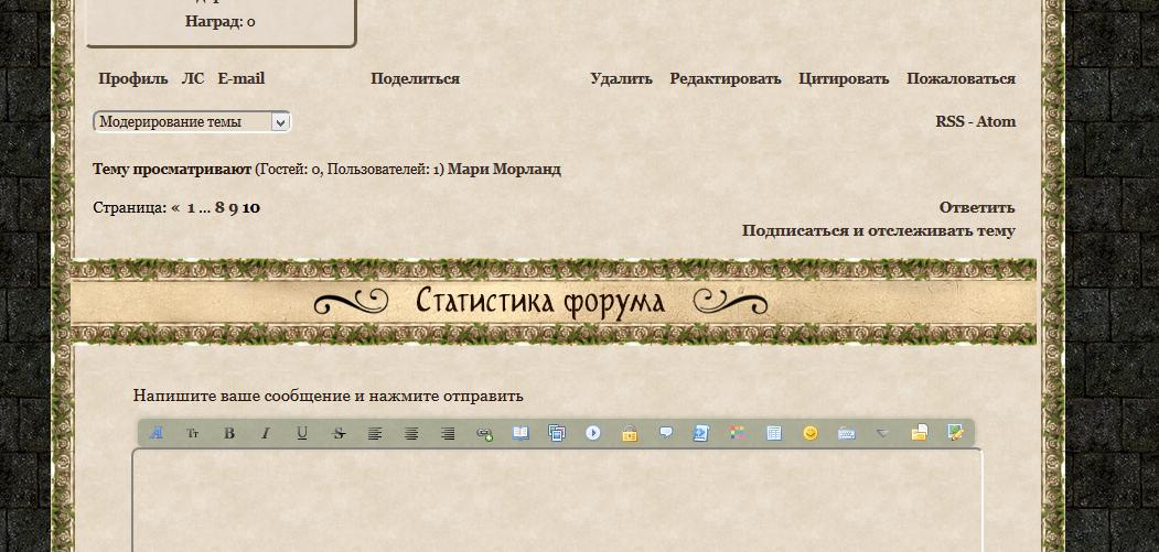 http://sf.uploads.ru/auP2S.png