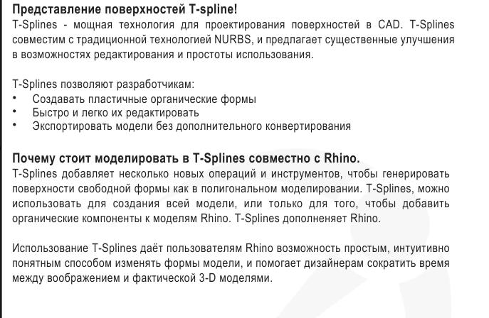 http://sf.uploads.ru/awz84.png