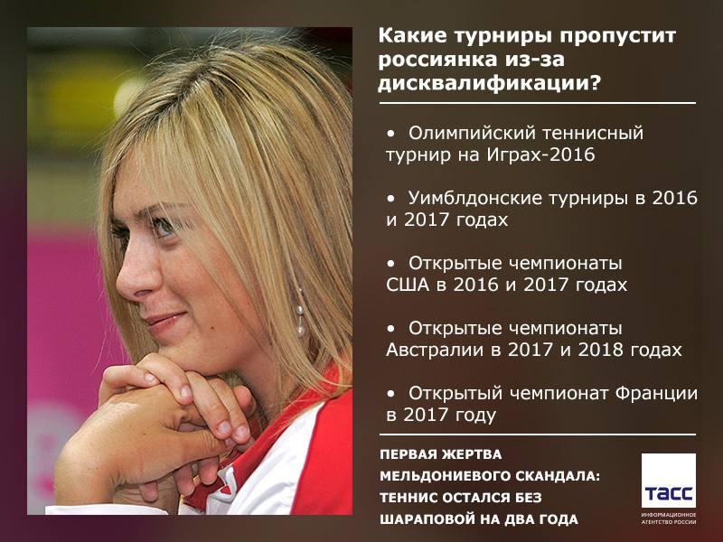 http://sf.uploads.ru/cFwNu.jpg