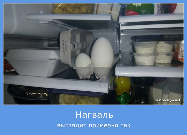 http://sf.uploads.ru/cbjli.jpg