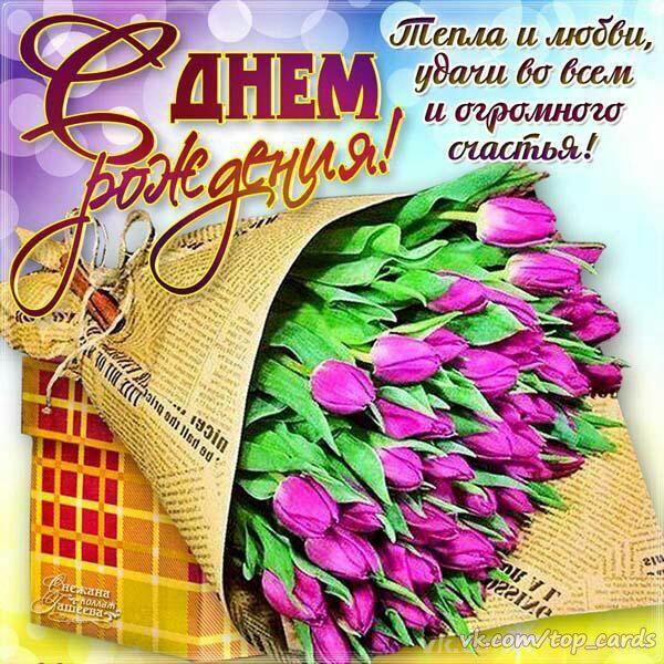http://sf.uploads.ru/d1rvZ.jpg