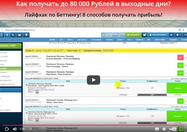 http://sf.uploads.ru/dM03W.png