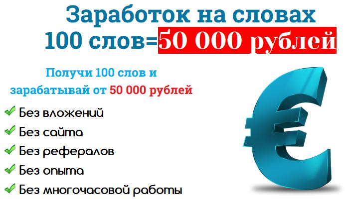 http://sf.uploads.ru/db4Cs.png