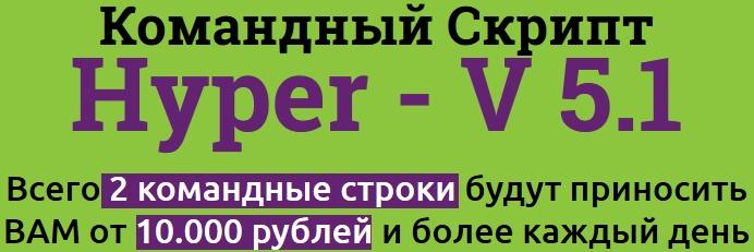 http://sf.uploads.ru/dojb0.jpg
