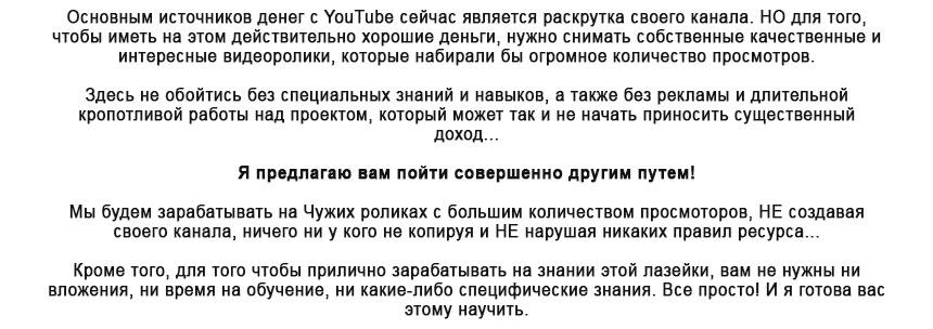 http://sf.uploads.ru/e2X1P.jpg