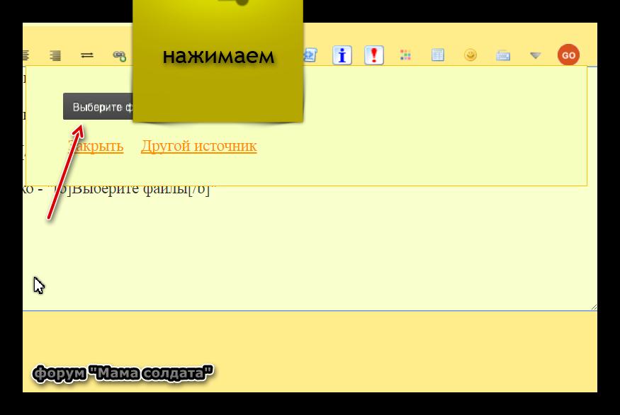 http://sf.uploads.ru/eEzkU.png