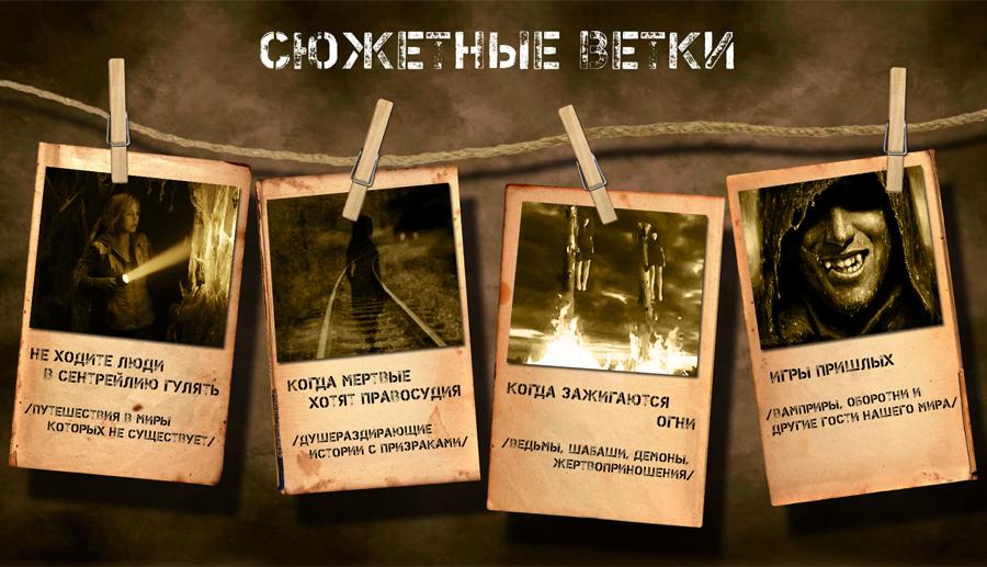 http://sf.uploads.ru/fK0eq.jpg