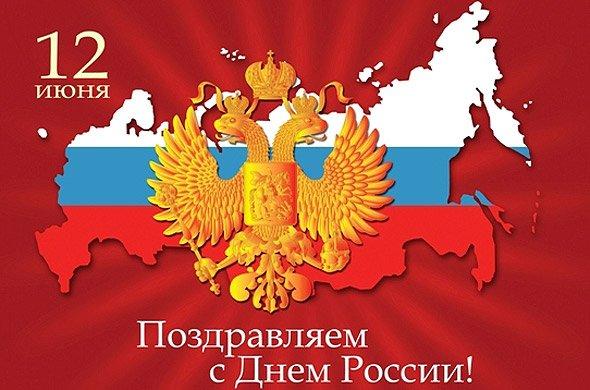 http://sf.uploads.ru/g4MpS.jpg