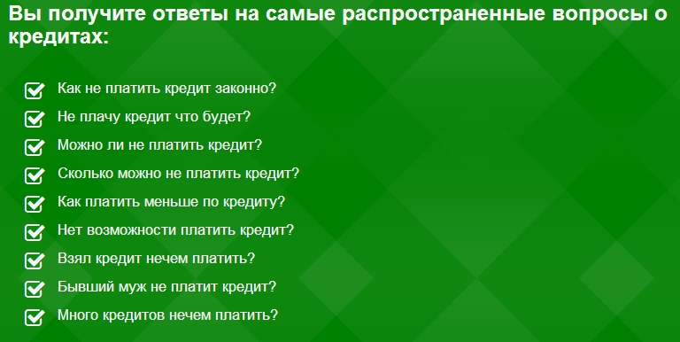 http://sf.uploads.ru/gtjBC.jpg