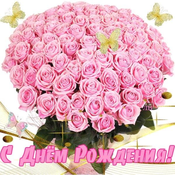 http://sf.uploads.ru/h2u6B.jpg