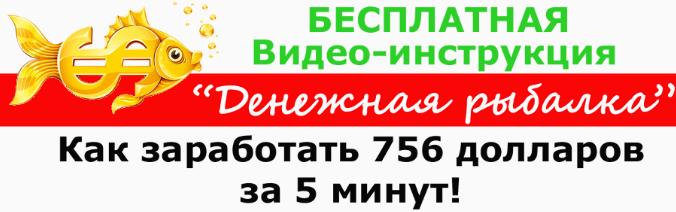 http://sf.uploads.ru/jqcFu.png